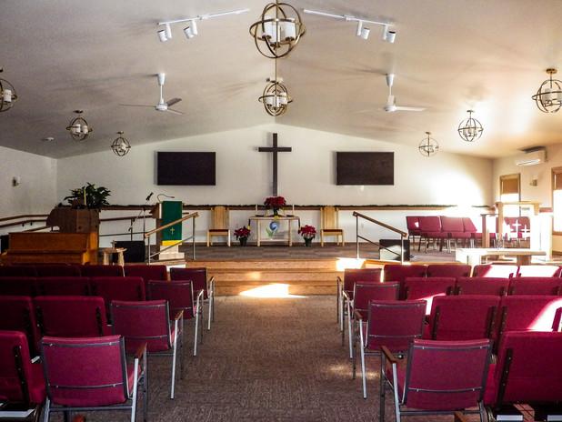 Congregational Unitied 8.jpg
