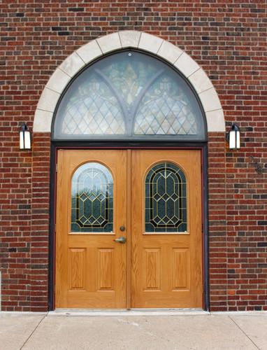 First Congregational 12.jpg
