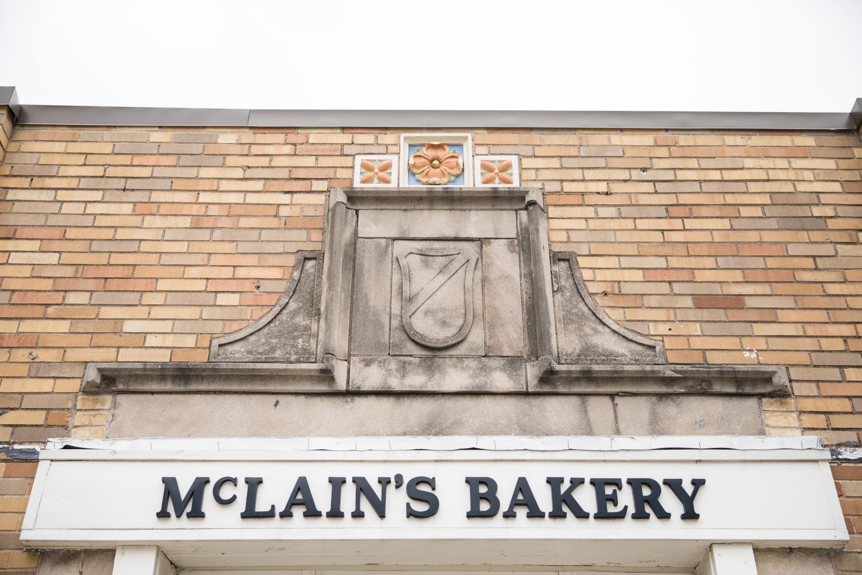 McLains 03.jpg