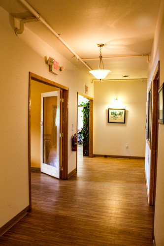 Willow Manor 13.jpg