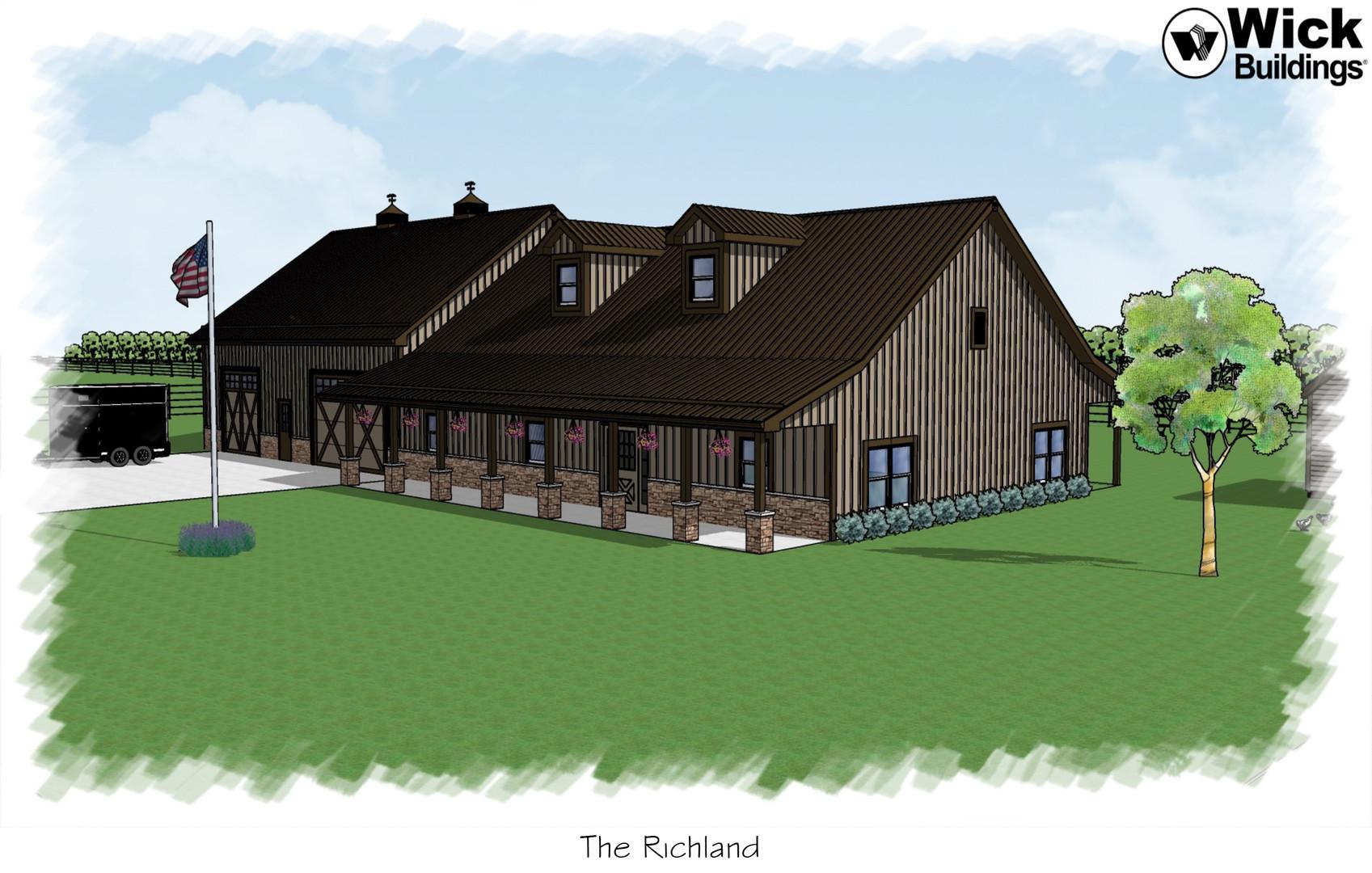 Model 04 The Richland, Floor Plan-1.jpg