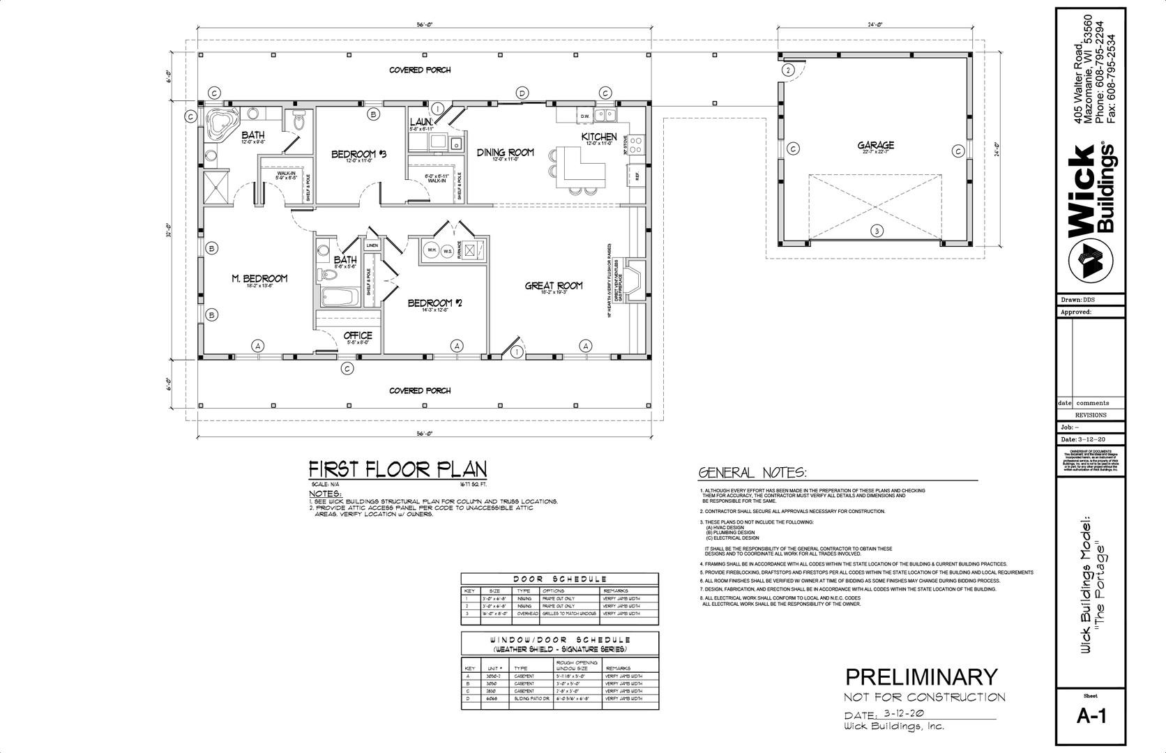 Model 08 The Portage, Floor Plan-3.jpg