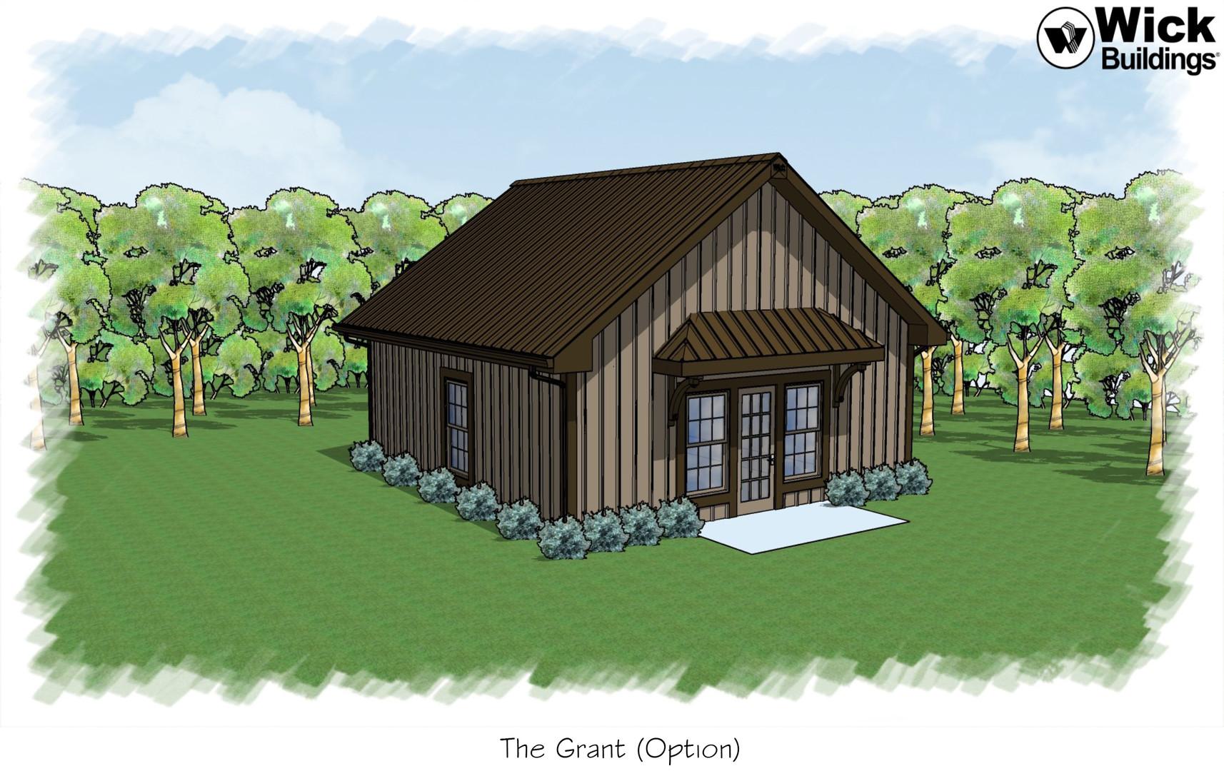 Model 02 The Grant, Floor Plan-2.jpg