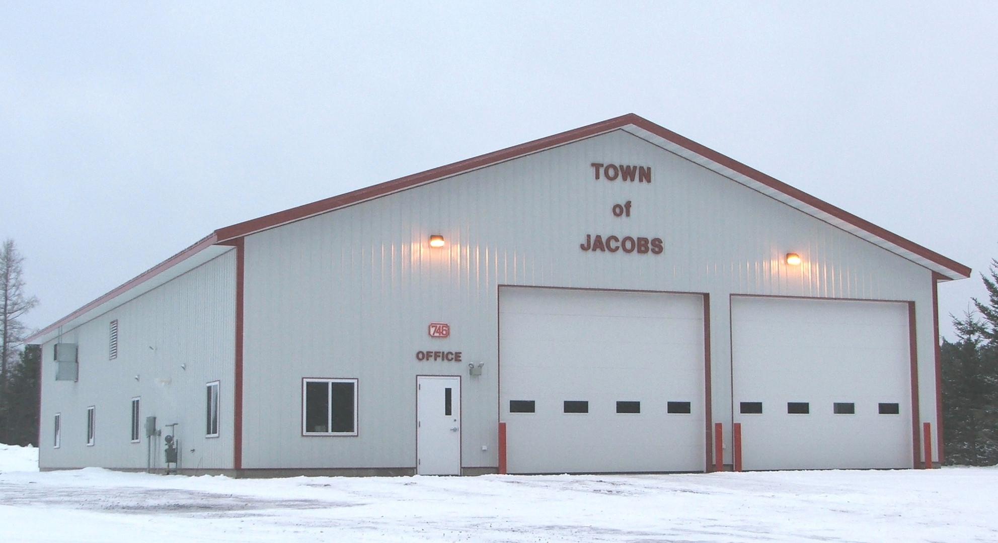 Town Garages 14.JPG