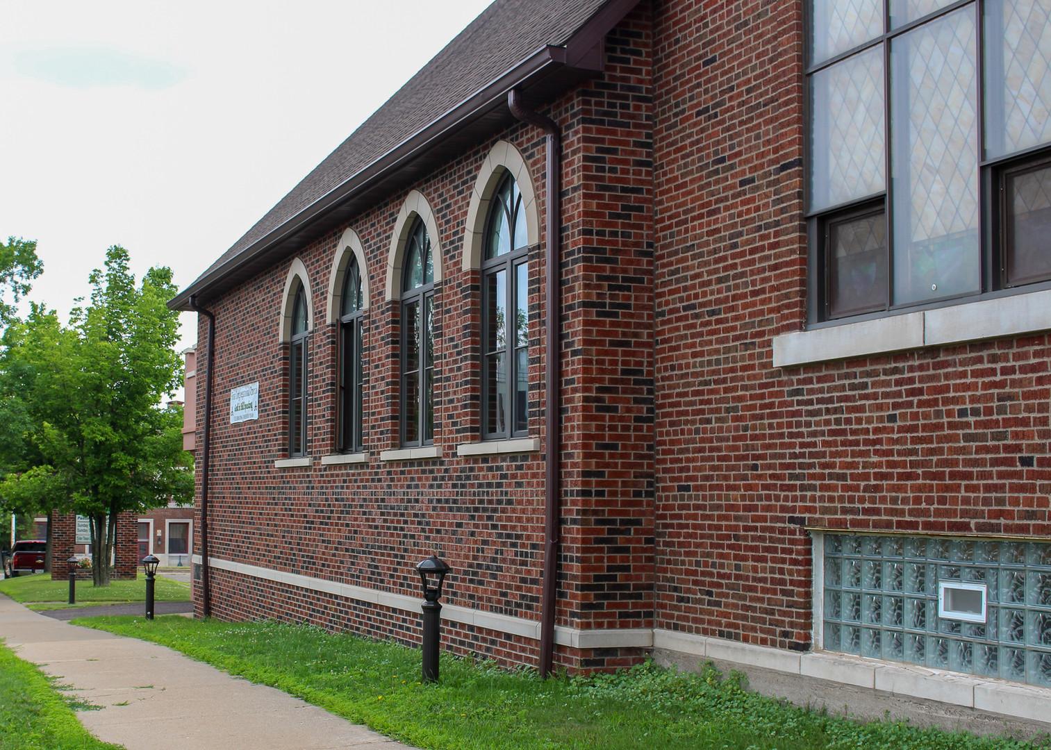 First Congregational 9.jpg