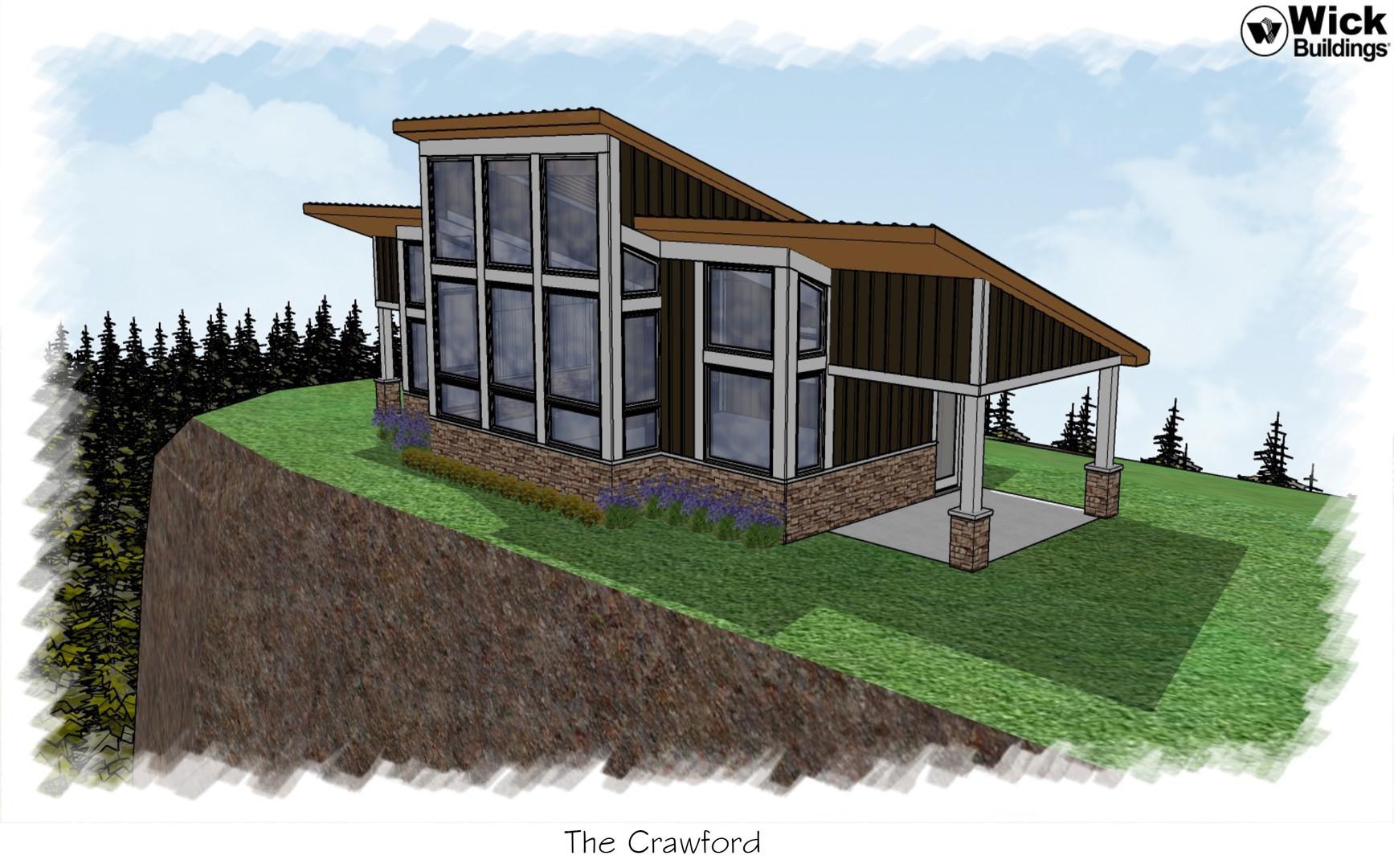 Model 10 The Crawford, Floor Plan-1.jpg