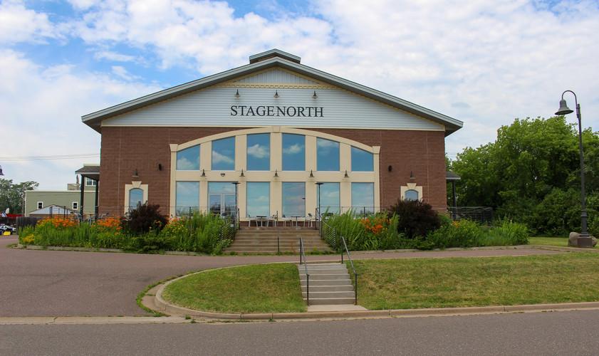 StageNorth Exterior 02.jpg
