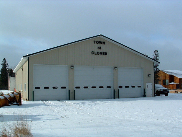 Town Garages 13.JPG