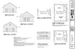 Model 02 The Grant, Floor Plan-3.jpg