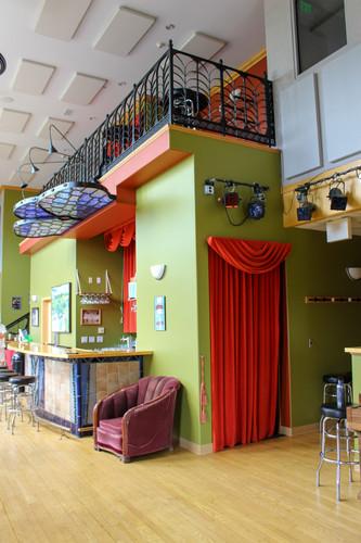 StageNorth Interior 02.jpg