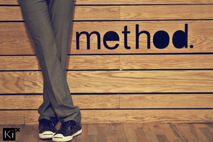 method.jpg