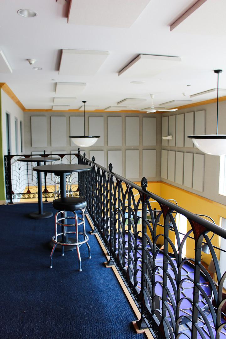 StageNorth Balcony 02.jpg