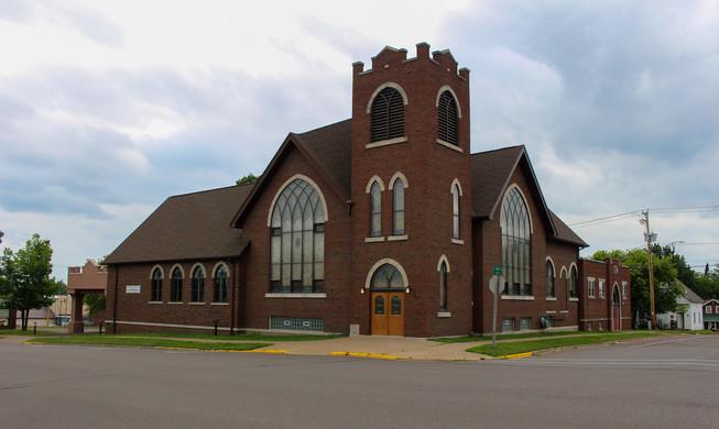 First Congregational 1.jpg