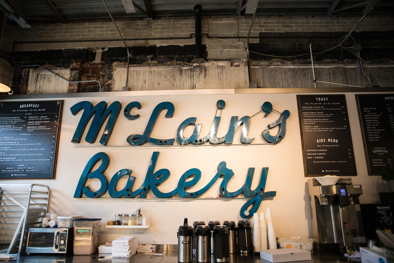McLains 07.jpg