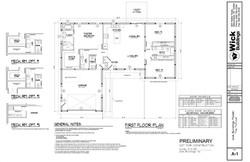 Model 01 The Monroe, Floor Plan-2.jpg