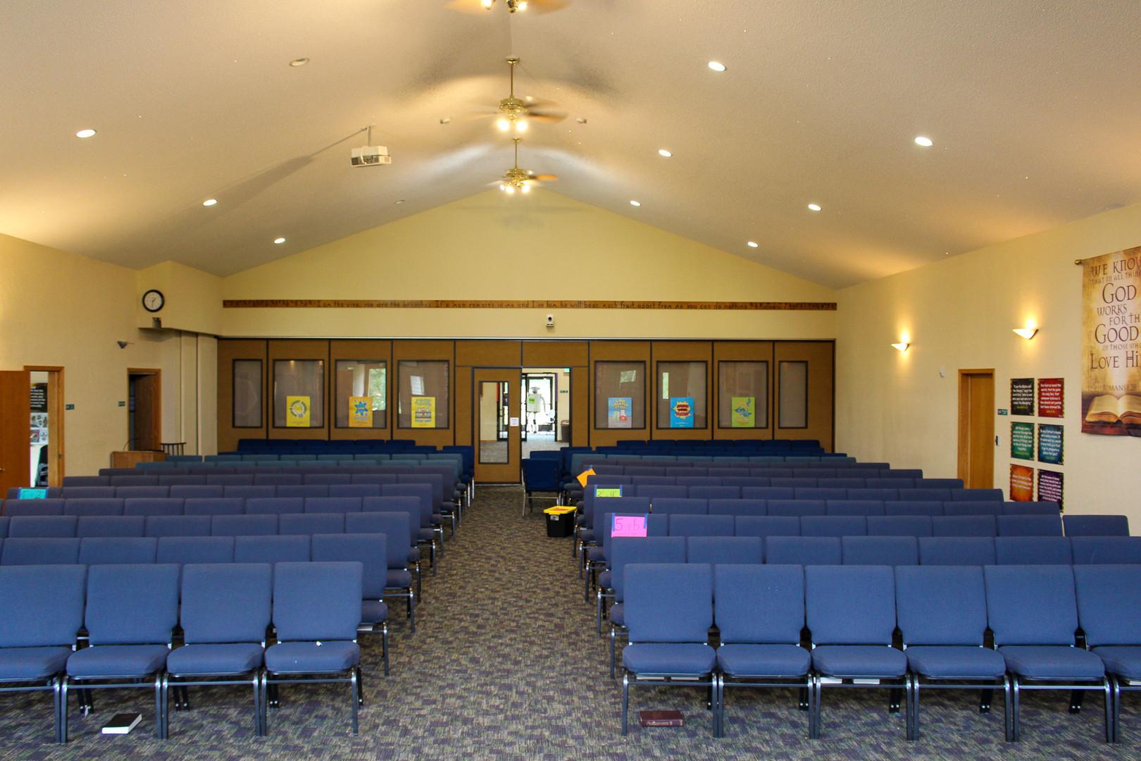 Grace Bible 9.jpg