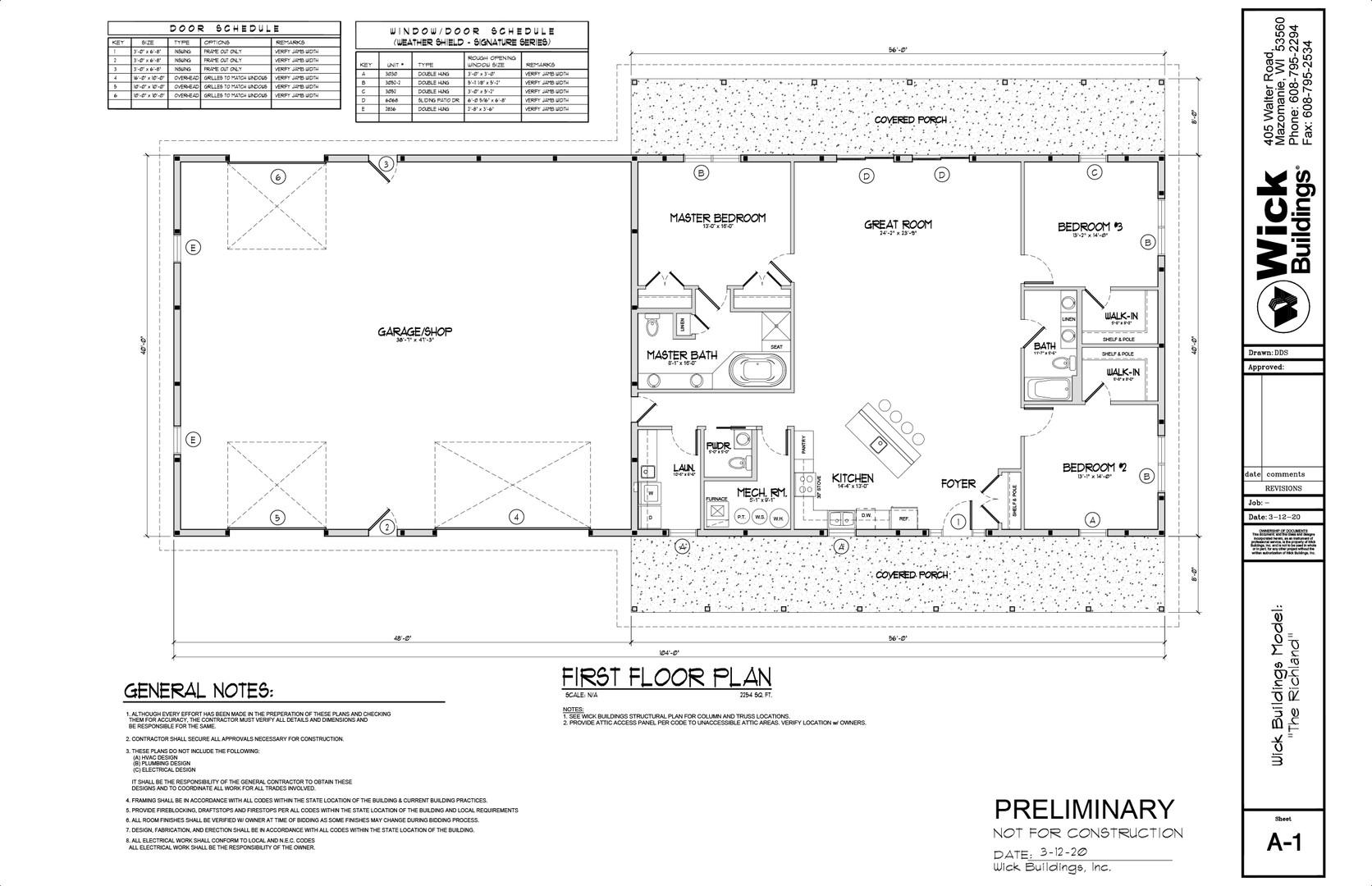 Model 04 The Richland, Floor Plan-2.jpg