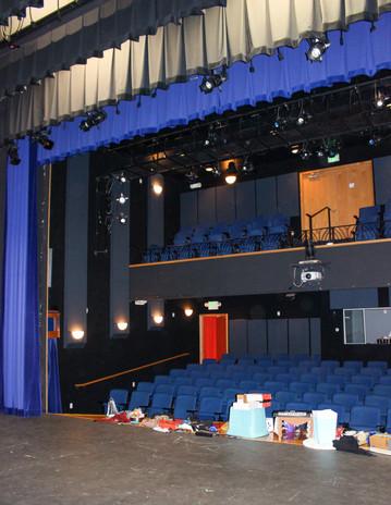 StageNorth Stage 01.jpg