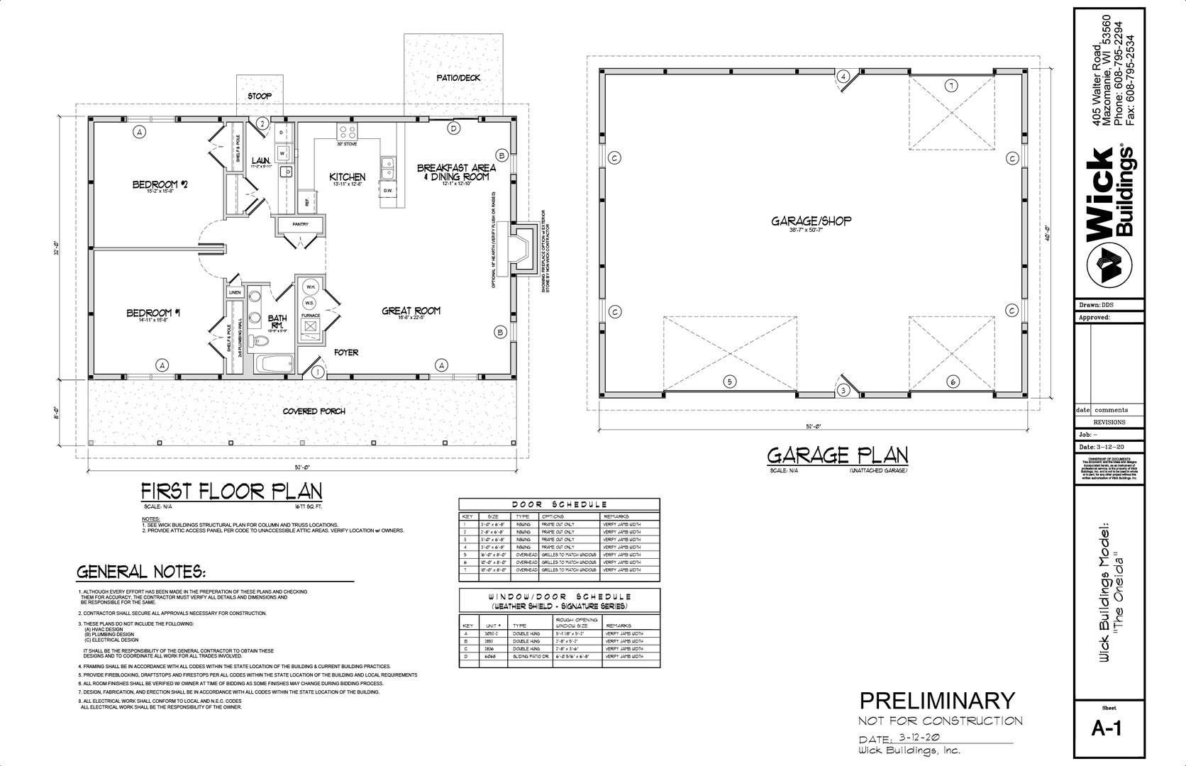 Model 05 The Oneida, Floor Plan-3.jpg