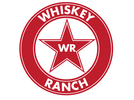 Whiskey Ranch CAK Celebrates 1 Year Anniversary on St. Pats Day with music guests Whiskey Loco!