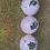 Thumbnail: Yoni Detox Bomb