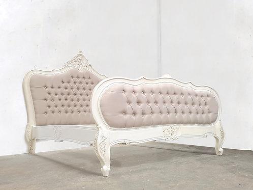 Classique French White