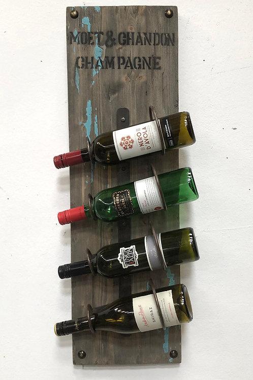 Small Wine Board