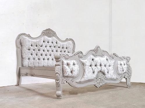 Palais French Grey