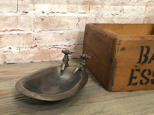 Bath Soap Dish
