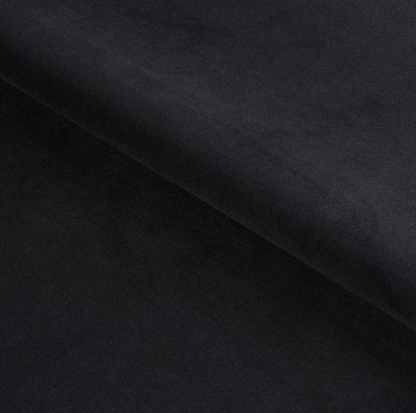Noir Luxury Velvet