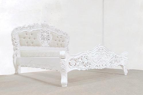 Rococo Blanc