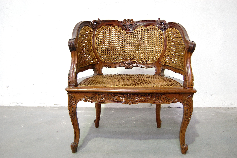 Welbrook Interiors Ltd Rococo Furniture Hull