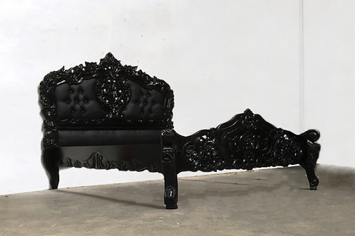 Rococo Noir