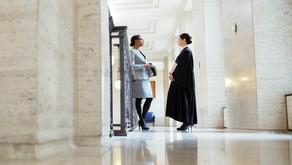 Refus de renouvellement du contrat d'un agent non titulaire et intérêt du service