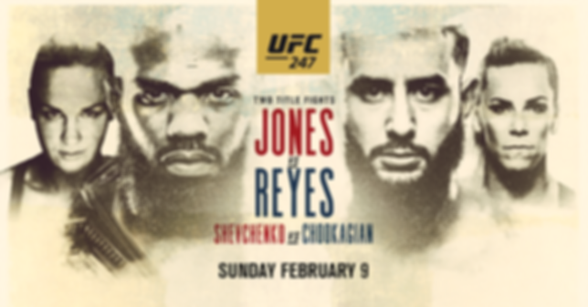 UFC247_social_ad.png