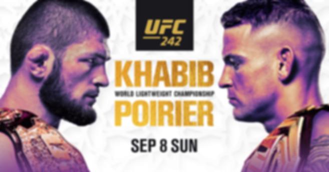UFC242_social_ad.png