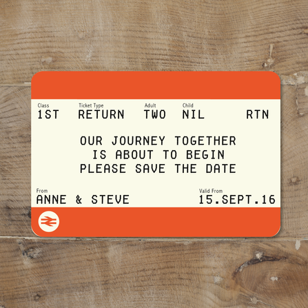Train Ticket Save the Date.png