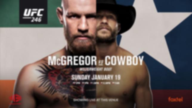 UFC246_16x9.png