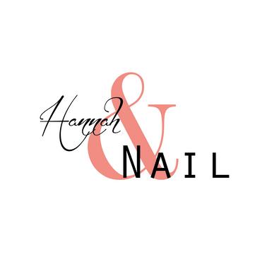 Hannah & Nail