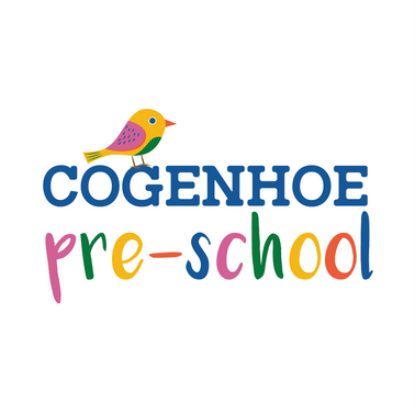 Cogenhoe Pre-School