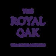 The Royal Oak-01.png