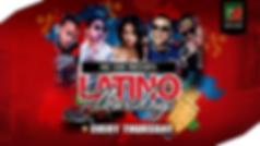 Latino Thursdays