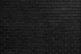 black-brick-wall-textured-background.jpg
