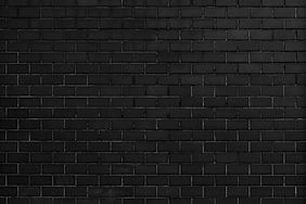 black-brick-wall-textured-background.jpg