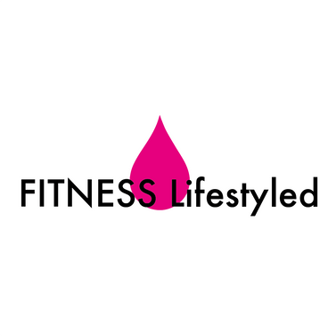 Fitness Lifestyled