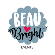 Beau Bright-01.png