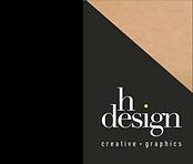 H Design business card July 2019.png