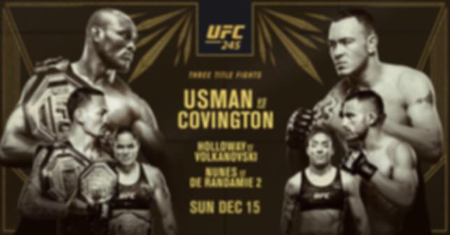 UFC245_social_ad.png