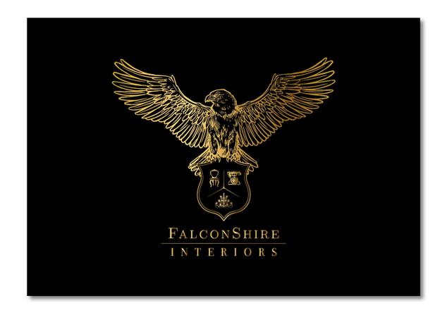 FalconShire.png