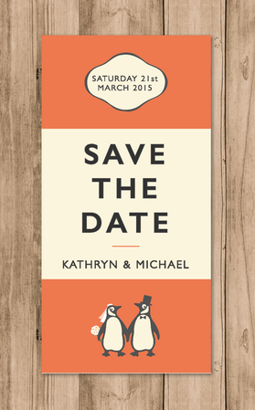Save the Date 10.png